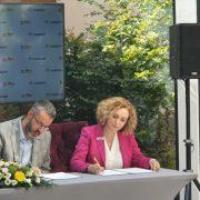 Srbija i Mađarska unapređuju odnose u oblasti turizma