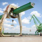 Industrijsko-hemijski park Prahovo uskoro dobija prva dva investitora