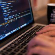 Besplatna online obuka šansa za preokret u karijeri