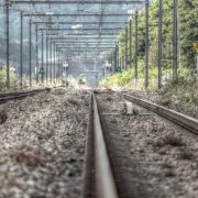 Raspisan tender za izgradnju tunela na deonici Stalać-Dunis