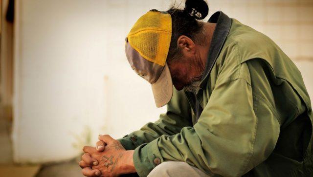 U svetu je gladno 811 miliona ljudi, pandemija pogoršala situaciju