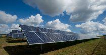 Ambiciozni Bajdenovi planovi za povećanje obnovljivih izvora energije