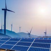 Sve više posla u sektoru obnovljivih izvora energije