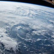 Svemirski turizam kao biznis budućnosti