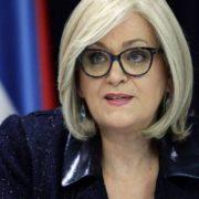 Kriptovalute nisu u Srbiji zakonsko sredstvo plaćanja