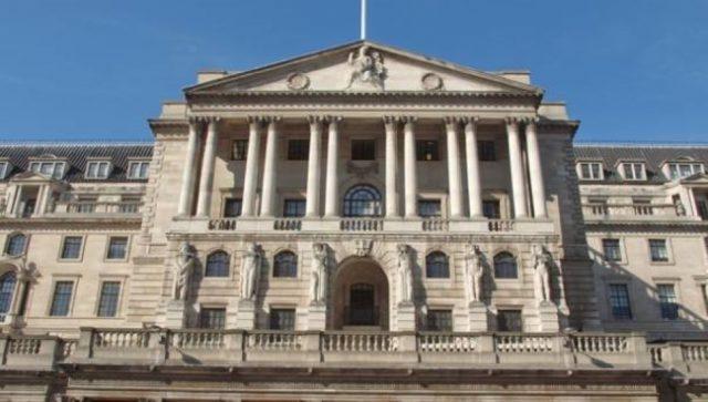 Britanska državna banka isplaćuje dividende u milijardama funti