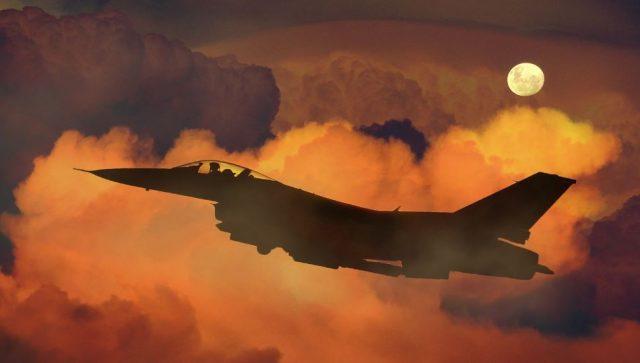 Saab povećao prodaju letelica za 15 odsto