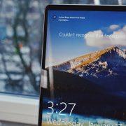 Windows 11 razvijen prema potrebama korisnika
