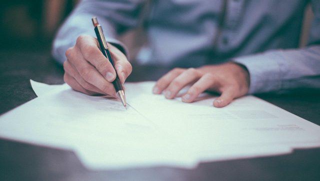 Ubuduće odgovori građanima o rešenju problema pisanim putem