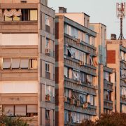 Mesečna kirija za stan u Zagrebu od 40 kvadrata 350 evra