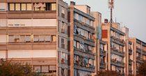 Rastu cene stanova u Hrvatskoj