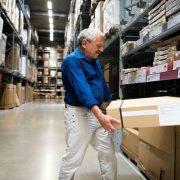 U SAD otvoreno 235.000 radnih mesta, analitičari očekivali tri puta više