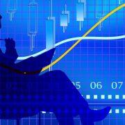 Dow Jones indeks blago opao, S&P 500 porastao