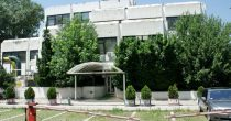 Brodoimpeks u stečaju ponuđen za 147 miliona dinara
