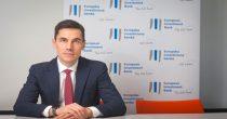 Firmama dostupne pozajmice EIB za otvaranje 5.500 novih radnih mesta