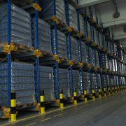 Coca-Cola Sistem investirala 3,5 miliona evra u fabriku vode Vlasinka