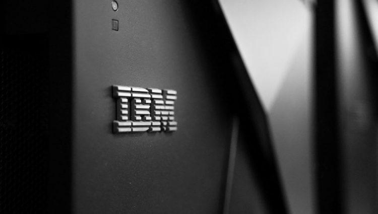 IBM će dozvoliti potpuno vakcinisanim radnicima da se vrate na posao