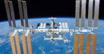 Kako je ruski modul zavrteo Međunarodnu svemirsku stanicu van kontrole