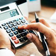 Da li će pozajmica biti odobrena zavisi od kreditnog rizika i izveštaja Kreditnog biroa