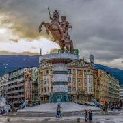 Najmlađi milioner u Severnoj Makedoniji ima sedam godina