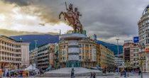 Javni dug Severne Makedonije dosegao 64,4 odsto BDP-a