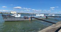 Dunav i Sava dobijaju nove marine i međunarodna putnička pristaništa