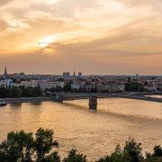Predložen rebalans budžeta AP Vojvodine uvećan za 3,71 milijardu dinara