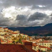 Agencija S&P potvrdila kreditni rejting Severne Makedonije na BB-