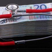 Srpsko tržište osiguranja jedino u regionu Zapadnog Balkana ostvarilo rast premije