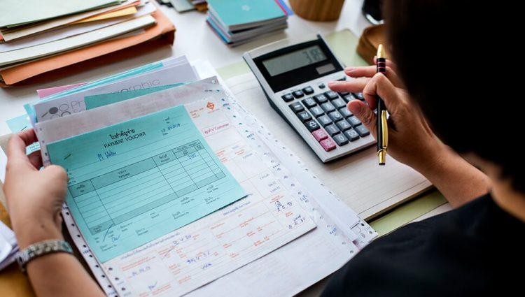 Koje troškove kompanije moraju da plate zaposlenima prilikom rada od kuće?