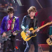 The Rolling Stones je i dalje rokenrol spektakl vredan milijardu dolara (VIDEO)