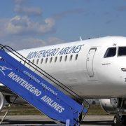 Hoće li Montenegro Airlines ponovo poleteti?