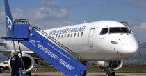 Još uvek bez odluke o koncesiji crnogorskih aerodroma