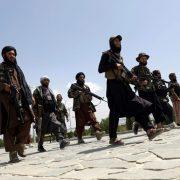 Enormni troškovi SAD posle dve decenije boravka u Avganistanu nisu doneli pozitivne rezultate