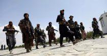 Svetska banka obustavila pomoć Avganistanu zbog ugroženih ženskih prava