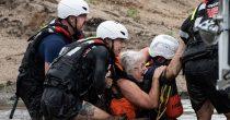 Rekordna naplata štete od prirodnih katastrofa
