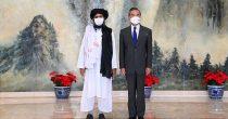 Hoće li Peking zaista finansirati nove gospodare Avganistana?