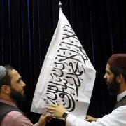 Ekonomska neizvesnost u Avganistanu na vrhuncu