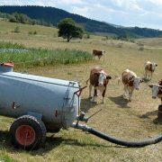 Poljoprivrednici mogu da konkurišu za novi krug podsticaja