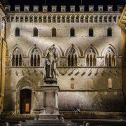 UniCredit i italijanska vlada prekinuli pregovore o Monte dei Paschi di Siena