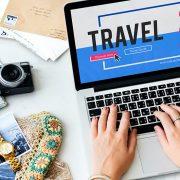 Putnici bi trebalo da obrate pažnju, sve češće online prevare