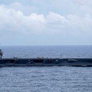 Mornarica SAD sprovela eksperimentalnu eksploziju na Floridi (VIDEO)