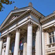 Univerzitet u Beogradu pao na Šangajskoj listi, Novosadski plasiran u prvih hiljadu