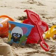 Preti nestašica igračaka pred novogodišnje i božićne praznike