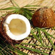 Belgijanci, Francuzi i Česi piju kokosovu vodu iz Vijetnama, ali i pivo