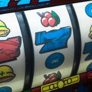 Održavanje automata za igre na sreću bitan segment pomenute industrije