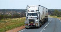 Srbija mora da edukuje 5.000 profesionalnih vozača kamiona godišnje