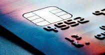 Platne kartice su najčešći uzrok sukoba sa bankom