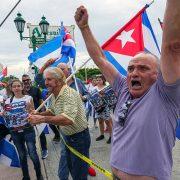Havana na prekretnici