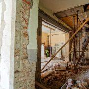 Stanogradnju u Zagrebu podstakli zemljotresi, a na Jadranu turizam